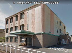静岡市葵区にあるグループホームのまつもとデイ・グループホーム長沼です。