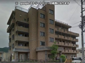 静岡市葵区にあるグループホームのグループホーム きずなです。