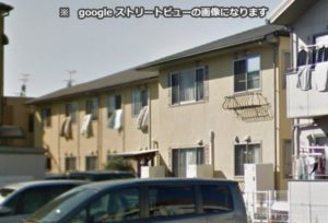 静岡市にあるグループホームの二チイのほほえみ瀬名中央です。