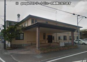 静岡市葵区にあるグループホームのアクタガワ ハートフルホーム城北です。