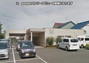 静岡市葵区にあるグループホームのアクタガワ ハートフルホーム西奈です。