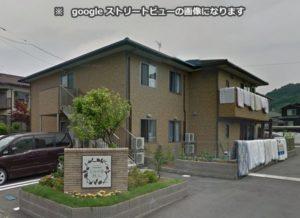 静岡市にあるグループホームのグループホーム たみの里-静岡与一です。