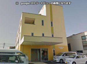 静岡市にあるグループホームのグループホーム ひなたぼっこ水道町です。