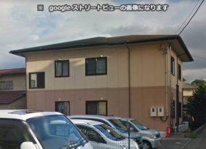 静岡市清水区にあるグループホームのニチイケアセンター清水草薙です。