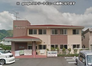 静岡市にあるグループホームのグループホーム清水梅ヶ谷の家です。