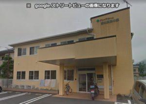 静岡市清水区にあるグループホームのグループホーム清水興津の家です。