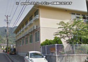 静岡市清水区にあるグループホームのグループホーム さくらです。