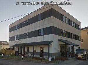 静岡市にあるグループホームのグループホームゆひもやです。