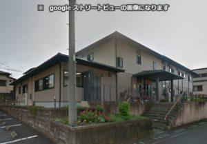 静岡市清水区にあるグループホームのニチイケアセンター清水中之郷です。