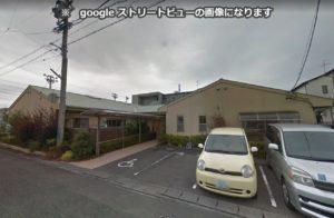 静岡市清水区にあるグループホームのグループホーム ジョイ村松です。