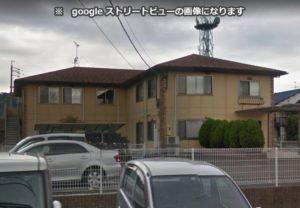静岡市にあるグループホームのアクタガワ ハートフルホーム御門台です。