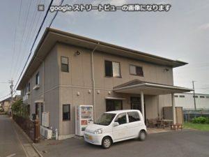 静岡市清水区にあるグループホームのグループホームわっしょい蒲原です。