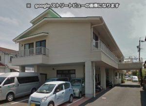 静岡市駿河区にあるグループホームのグループホームいなほです。