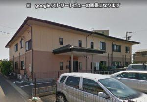 静岡市駿河区にあるグループホームのニチイケアセンター静岡下川原です。