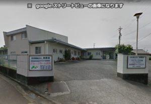 静岡市にあるグループホームのグループホーム高松です。