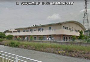 島田市にあるグループホームのグループホームあすかです。