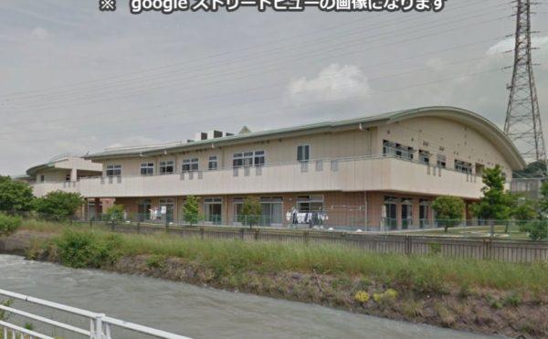 島田市にあるグループホーム グループホームあすか