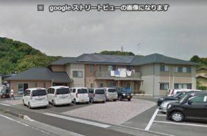 島田市にあるグループホームのまごころホーム島田です。