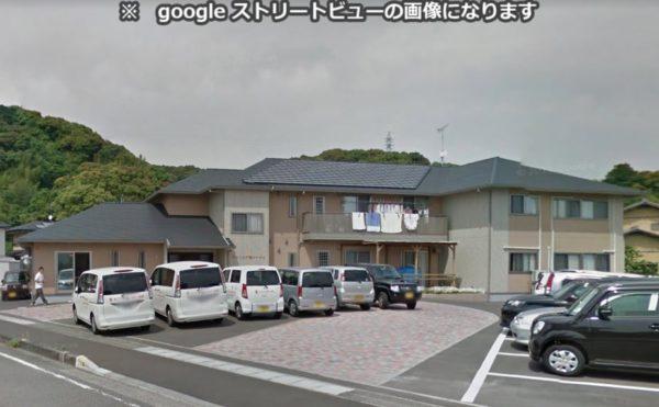 まごころホーム島田