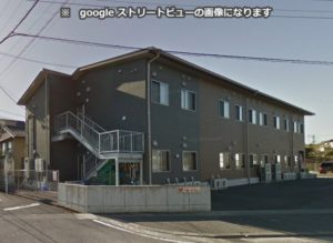 島田市にあるグループホームのグループホーム一期一会のえにしです。