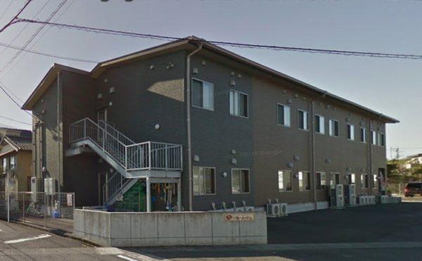 島田市にあるグループホーム グループホーム一期一会のえにし