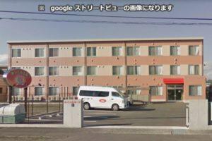 島田市にあるグループホームのあったか広場一会です。