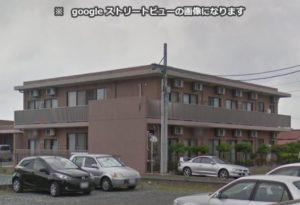 浜松市にあるグループホームのうぇるケアホームあおばです。