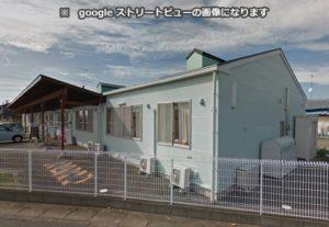 浜松市北区にあるグループホームのグループホーム都の家です。