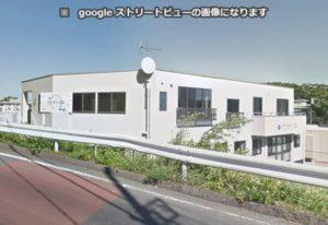 浜松市中区にあるグループホームのグループホーム ひだまりの森です。