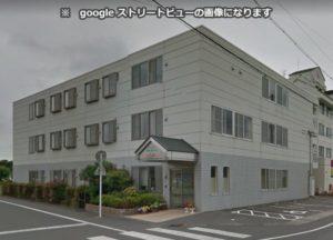 浜松市浜北区にあるグループホームのグループホーム いつくしみの郷です。