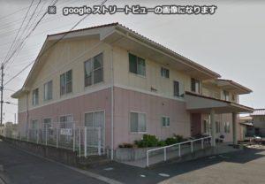 浜松市浜北区にあるグループホームの浜松市永島グループホーム耀です。