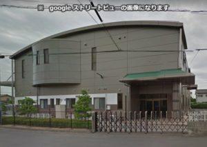 浜松市浜北区にあるグループホームのグループホーム えがおの里浜北です。