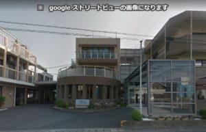浜松市東区にあるグループホームのさぎの宮グループホームです。