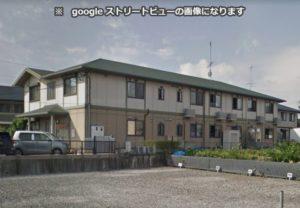 浜松市にあるグループホームのニチイケアセンター浜松有玉です。