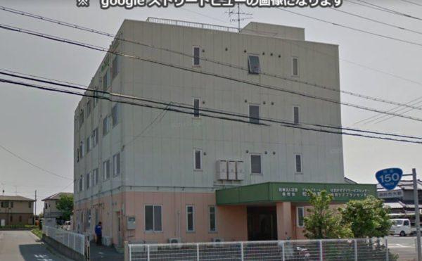 グループホーム 松葉の家