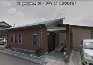 藤枝市にあるグループホームのグループホームふじトピアです。