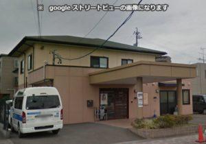 藤枝市にあるグループホームのニチイケアセンター藤枝青木です。