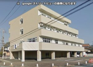 藤枝市にあるグループホームのグループホーム こでまりです。