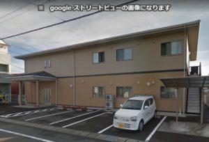 藤枝市にあるグループホームのグループホーム実夢青木です。