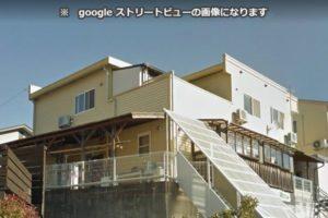 富士宮市にあるグループホームのグループホームほほえみです。