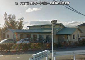 富士宮市にあるグループホームのグループホームいこいの家万野です。