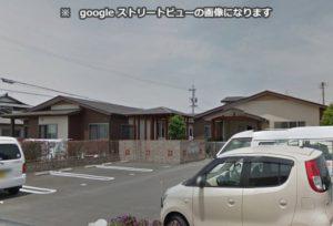 焼津市にあるグループホームのグループホーム かつをです。