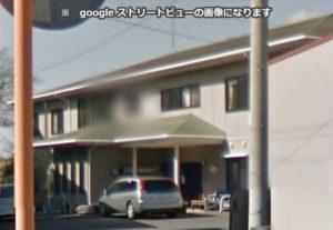 焼津市にあるグループホームのグループホームすきっぷです。