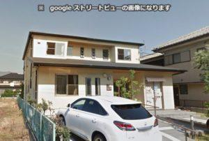 焼津市にあるグループホームのグループホームごんべえです。