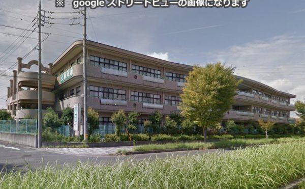 浜松市西区にある介護老人福祉施設 特別養護老人ホーム 三幸の園