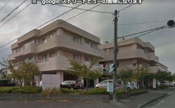 島田市にある介護老人保健施設 介護老人保健施設エコトープ