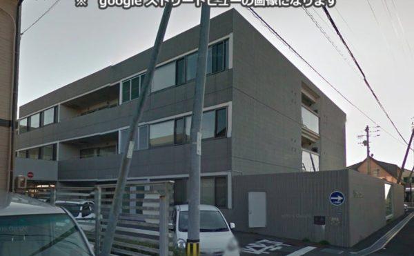藤枝市にある介護老人保健施設 介護老人保健施設フォレスタ藤枝