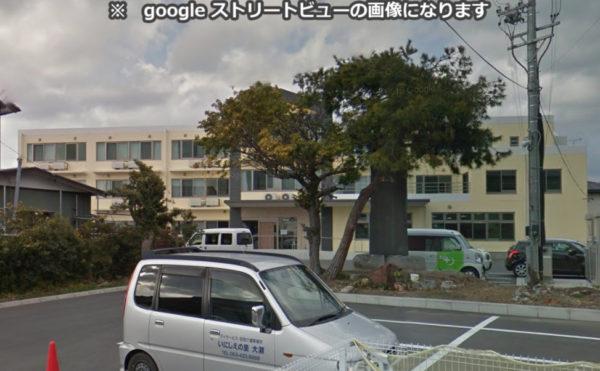 静岡県浜松市東区のサービス付き高齢者向け住宅 いにしえの里大瀬は、館内にデイサービスセンターと訪問介護事業所があり、要支援・要介護認定者は介護保険のご利用選択が可能な介護施設になります。