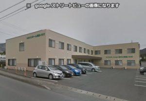 浜松市にあるサービス付高齢者向け住宅のふるさとホーム浜松いなさです。