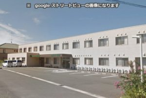 浜松市浜北区にあるサービス付高齢者向け住宅のふるさとホーム浜北です。